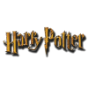 High-quality Harry Potter Logo Cliparts For Free! image #32530