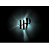 Harry Potter Logo In image #32532