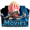 Hd Movies Folder  Popcorn Images image #47916