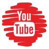 Hd Youtube Logo Transparent Background image #46034