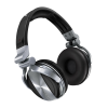 Free Download Headphones  Images image #20157