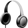 High Resolution Headphones  Icon image #20176