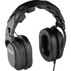 Download High-quality Headphones image #20163