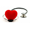 Heart Stethoscope Download Icon image #27535