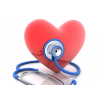 Heart Stethoscope  Available In Different Size image #27516