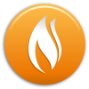 Heating Icon Pictures image #8410