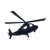 Ico Helicopter Download image #21946