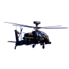 Icon Download Helicopter image #40860