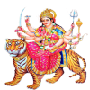 High-quality Durga Cliparts For Free! thumbnail 45474