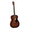 Dark High-quality Guitar Cliparts image #46336