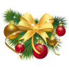 High Resolution Christmas  Icon image #47090