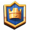 High Resolution Clash Royale  Icon image #46155