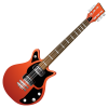 Electric, Guitar, Red thumbnail 46327
