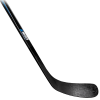 Hockey Stick Picture Images image #48026