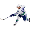 Hockey Transparent Background Image thumbnail 48019