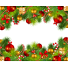 Holiday Decorations, Christmas, Xmas, New Year image #35313