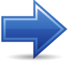 Home > Icons > System > Fresh Addon > Arrow Right Icon image #1165