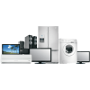 Format Images Of Home Appliances image #28226