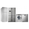 Free Download Of Home Appliances Icon Clipart image #28240