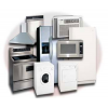 Home Appliances Clipart image #28230