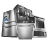 Download Home Appliances Latest Version 2018 image #28234