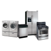 File Home Appliances image #28235