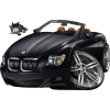 Home Cartoon Car Bmw Cartoon Car Cartoon Car Pictures Bmw Cartoon Car image #2092