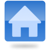 Homepage Symbol Icon thumbnail 2591