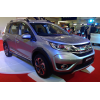 Honda Brv In Showroom Photo image #46913