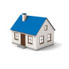 Icon Vectors House Free Download thumbnail 170