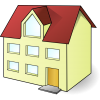 House New Clipart image #45360