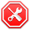 Houston Auto Repair Icon image #2899