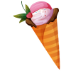 Download Ice Cream Clipart image #9374