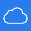 Icloud Icon Photos image #22517