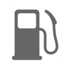 Iconexperience » O Collection » Fuel Dispenser Icon image #6135