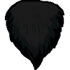 Image   Shadow Beard   Club Penguin Wiki   The Free, Editable image #876
