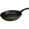 Image Frying Pan image #43324