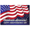 Independence Day 4th July  Celebrate America image #43007