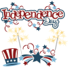 Independence Day Collection 4th Of July image #43003