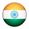 Free Vector Indian Flag thumbnail 21367