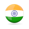 Download Ico Indian Flag image #21352