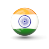 Windows For Icons Indian Flag image #21354