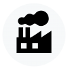 Industry Save Icon Format image #18557
