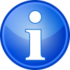 Download Info Icon image #23813