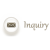 Icon Enquiry Vectors Free Download image #28543