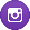 Instagram Icon | Circle Iconset | Martz90 image #972