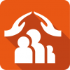 Vector Insurance Icon image #18855
