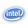 Intel Logo Transparent Background image #11628