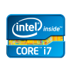 Icon Download Intel Logo Vectors Free image #11643