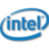 Intel Logo In image #11637
